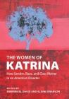 Women of Katrina Cover Image