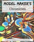 Model Maker's Chronicles Cover Image