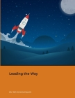 Leading the Way Cover Image
