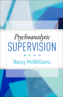 Psychoanalytic Supervision Cover Image