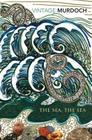 Sea, the Sea Cover Image