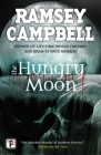 The Hungry Moon Cover Image