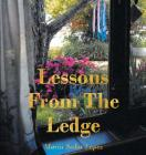 Lessons from the Ledge Cover Image