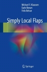 Simply Local Flaps Cover Image