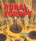 Rural Europe (Identity and Change) Cover Image