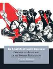 In Search of Lost Causes Cover Image