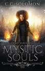 Mystic Souls Cover Image