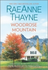 Woodrose Mountain (Hope's Crossing #2) Cover Image