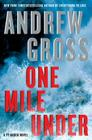 One Mile Under: A Ty Hauck Novel Cover Image