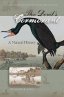 The Devil's Cormorant: A Natural History Cover Image
