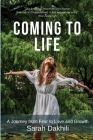 Coming To Life Cover Image