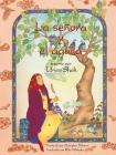 La señora y el águila Cover Image