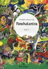 Stories from Panchatantra 2 Cover Image