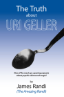 The Truth about Uri Geller Cover Image