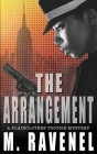 The Arrangement: A Plainclothes Tootsie Mystery Cover Image