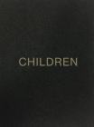 Olivier Suter: Children Cover Image