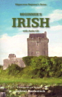 Beginner's Irish with CD [With 2 CDs] (Hippocrene Beginner's) Cover Image