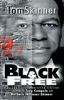 Black and Free Cover Image