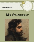Mr Standfast: Large Print Cover Image