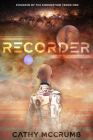 Recorder, 1 Cover Image