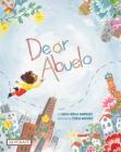 Dear Abuelo Cover Image