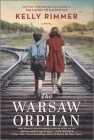 The Warsaw Orphan: A WWII Novel Cover Image