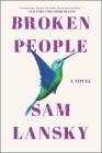 Broken People Cover Image