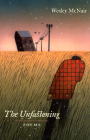 The Unfastening: Poems Cover Image
