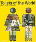 Toilets of the World Cover Image