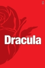 Dracula: (With Bram Stoker's Biography) Cover Image