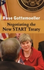 Negotiating the New START Treaty Cover Image
