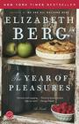 The Year of Pleasures: A Novel Cover Image